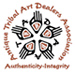 Antique Tribal Art Dealers Association