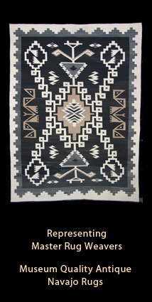 navajo rug designs for kids. Navajo Rug Designs For Kids